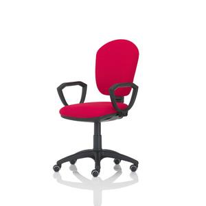 Seduta operativa Vaghi TR rosso