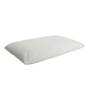 Guanciale Massaggiante Memory Foam H 11