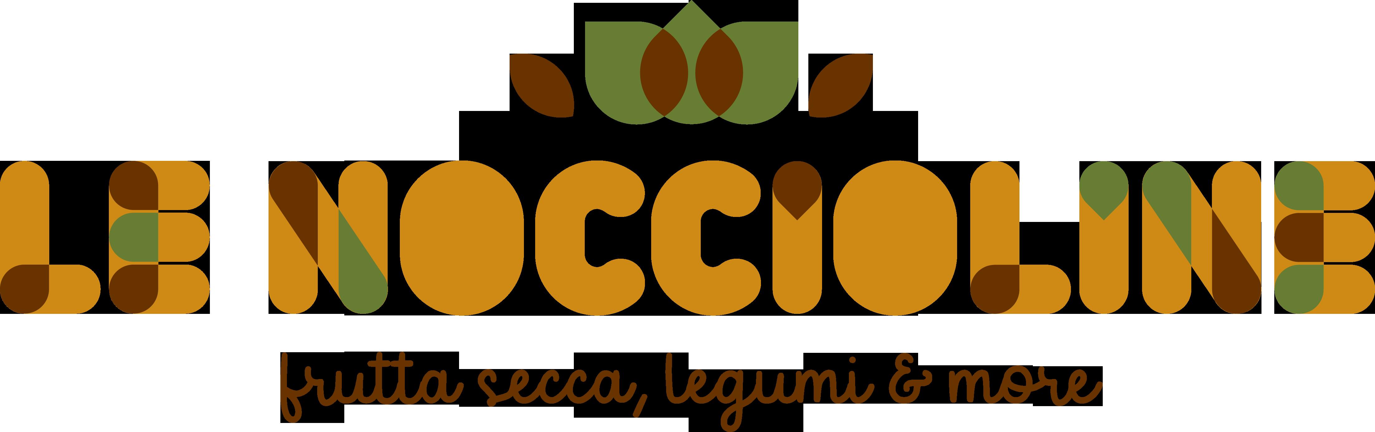 Logo orizzontale 2