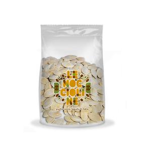 Semi di zucca tostati senza sale - Cina