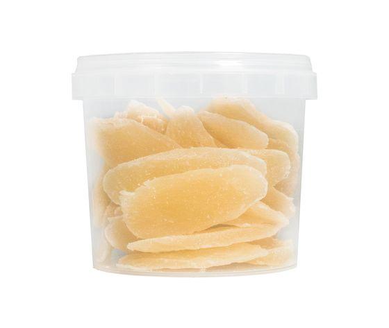 Zenzerodisidratato zenzerodisidratato150 1