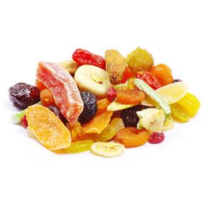 Mix Frutta Esotica