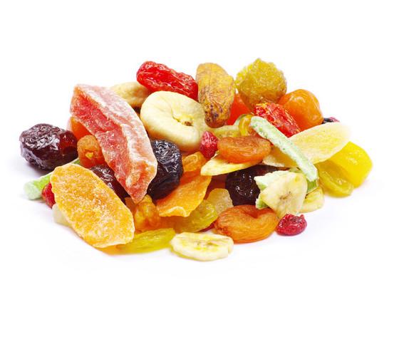 Mix frutta disidratata %281%29