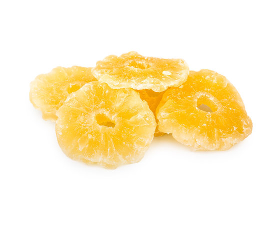 Ananasdis