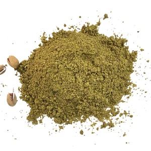 farina di pistacchi  formato 1 kg