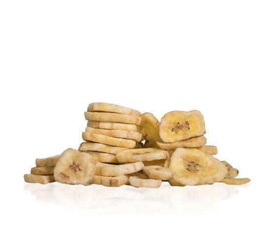 Banane banane500 2