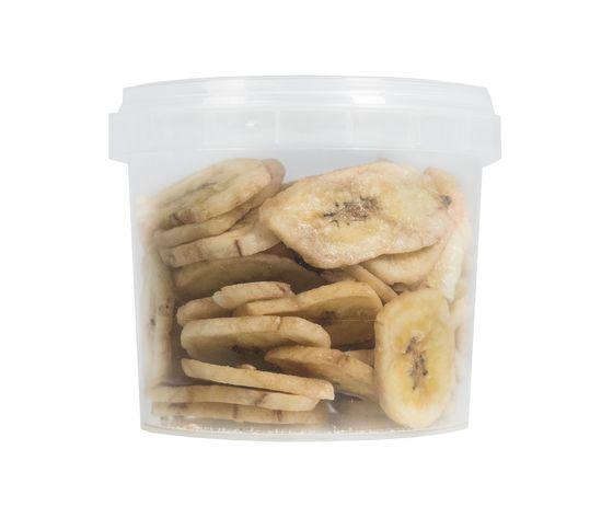 Banane banane250 1