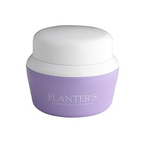 Crema Body Antiage con Acido Ialuronico, Planter's
