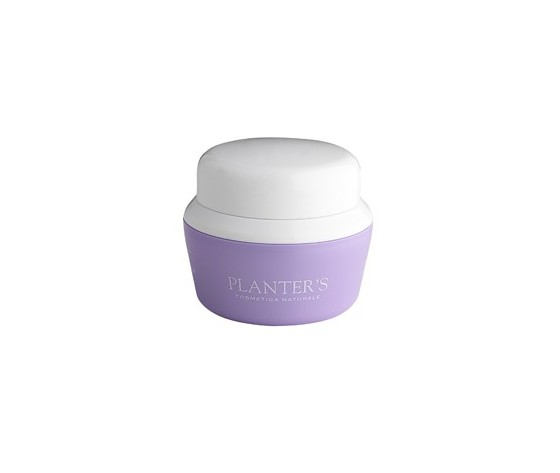 Crema Body Antiage con Acido Ialuronico, Planter's