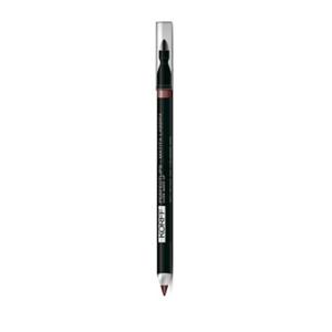 Perfect Lips, Korff, matita labbra 01 Promenade