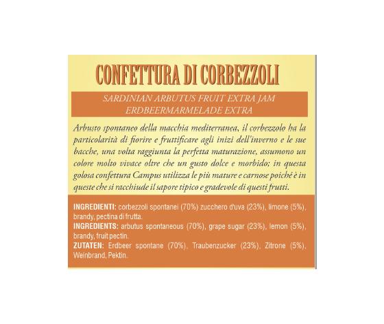 09a  conf corbezzolo