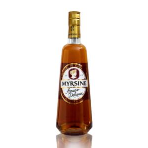 Amaro Doliense 70 cl