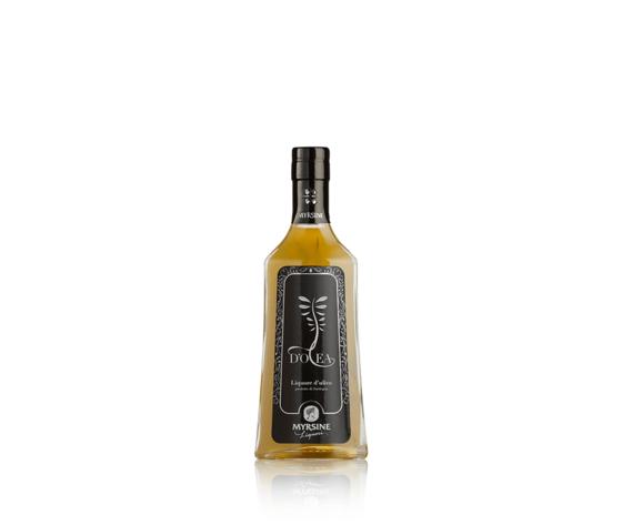 05   liquore olio oliva