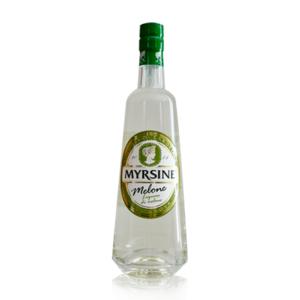 Liquore di Melone selezione 70 cl