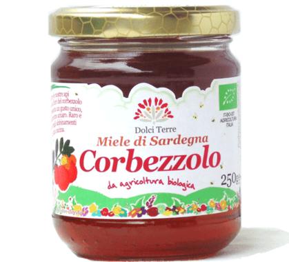 7   corbezzolo feat