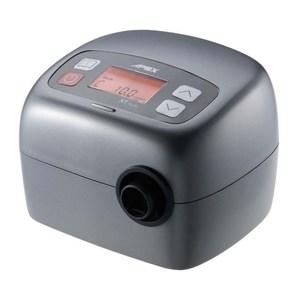 A-Pap Terapia Del Respiro (Pressione Automatica) Xt-Auto Kyara Moretti Ltk310