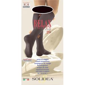 Relax Unisex 70 Solidea