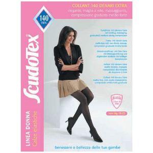 Luropas Gambaletto 140 Den Scudotex 498