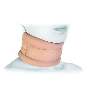 Collari Cervicali Semirigidi Con Supporto Interno Mopedia Moretti Rp183