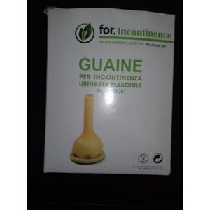 Catetere Esterno Condom Codisan 1 pacco contiene 30pz con 30 fascette