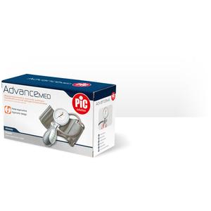 Misuratore manuale palmare Pic Classic Advance Med