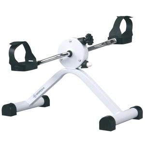Miniciclo per Riabilitazione Mopedia Moretti RP920B