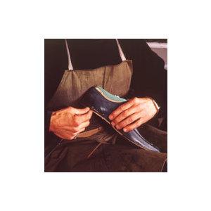 Scarpe Ortopediche Su Misura