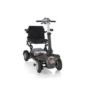 Scooter Elettrico Ardea Moretti S20 CM300