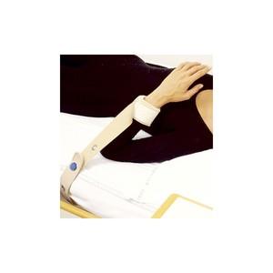 Cintura Ferma Braccia o Caviglie Alboland 688