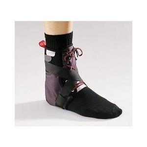 Tutore articolato per caviglia Thuasne Walker Control