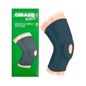 Ginocchiera Artigib Dr Gibaud  0519