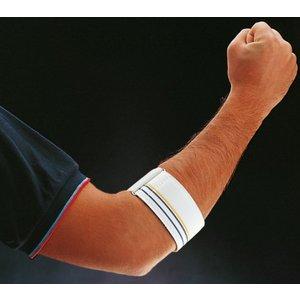 Bracciale per gomito del tennista Thuasne Condylex