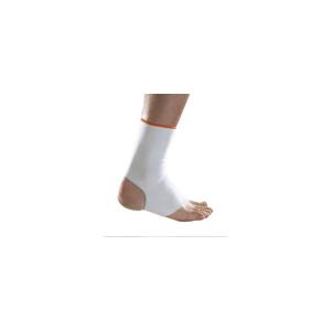 Cavigliera elastica aperta di supporto Thuasne 0206