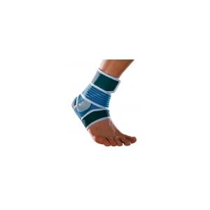Cavigliera Sport Strapping Thuasne 0330