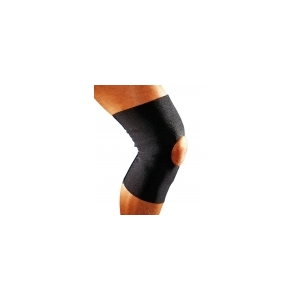 Ginocchiera elastica di supporto in neoprene Thuasne 0573