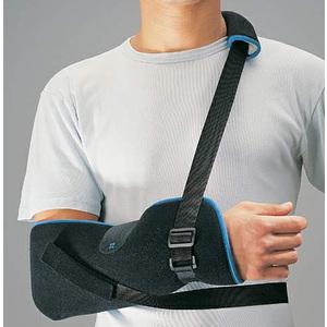 Immobilizzazione della spalla e del gomito Thuasne Immo Classic