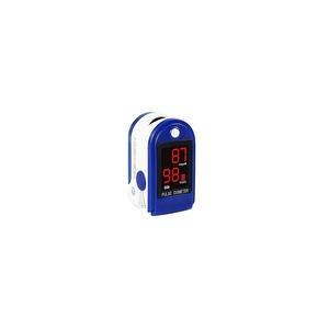 Pulsossimetro (saturimetro) ACCARE FS10C