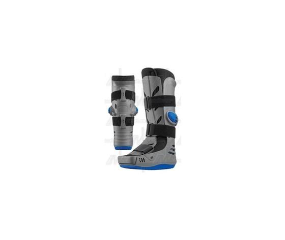 Thuasne tutore caviglia walker xlr8 con camera d aria alto