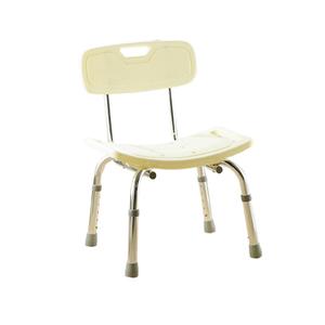 Sedile Per Doccia Con Schienale Mopedia Moretti Rs829