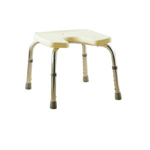 Sedile Per Doccia Con Seduta Ad U Senza Schienale Mopedia Moretti Rs831