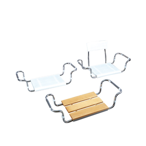 Sedile Per Vasca Da Bagno Con Seduta In Legno Mopedia Moretti Rs921