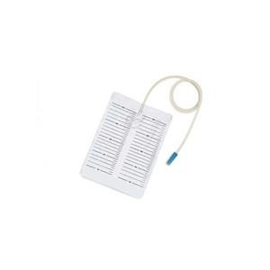 Sacca Urina Senza Scarico Tubo 120/120 Cm Codisan 448