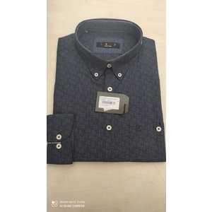 Camicia BD Fiori