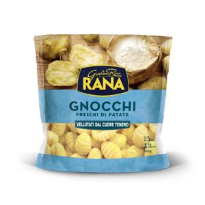 GNOCCHI RANA GR500