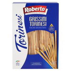 GRISSINI TORINESI ROBERTO GR.360