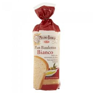 MULINO PANE BIANCO g400