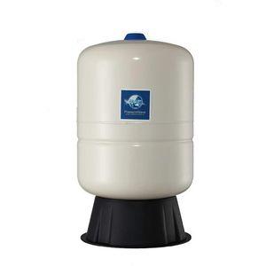 Idrosfera Global Water Modello Pressure Wave PWB-100LV