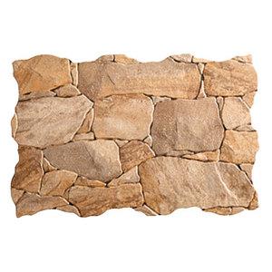 RIBASSOS NATURE PR. 33X55 rivestimento effetto pietra €16.00 al mq