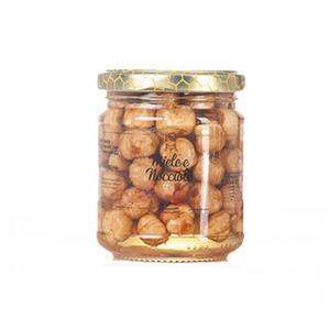 Miele e Nocciole da 250g