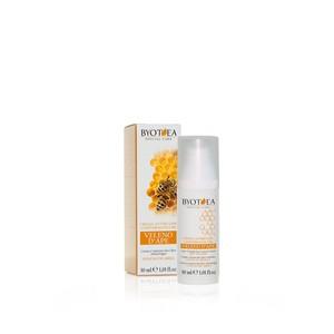 Contorno Occhi Antirughe al veleno d'api da 30 ml